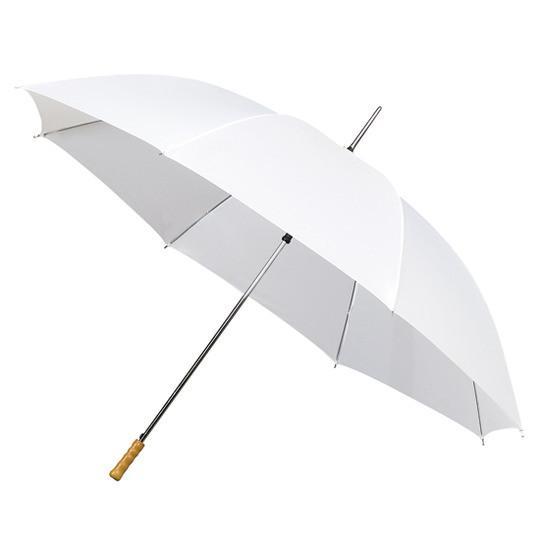Parapluies golf - 123 PETIT GOLF PREMIER PRIX