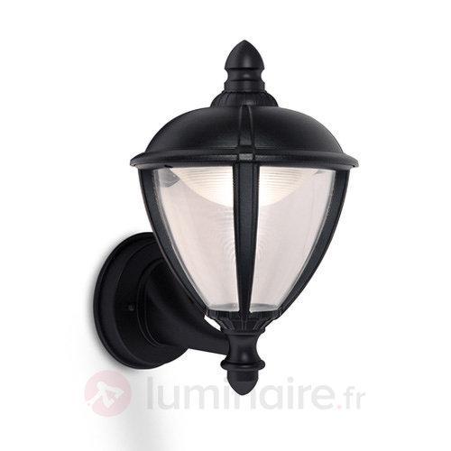 Applique d'extérieur classique LED Unite - Appliques d'extérieur LED