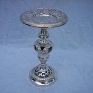 Candle Stand candle holde