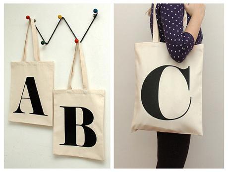 Baumwolltasche Baumwolltasche Eco Bags Eco freundliche Tasch