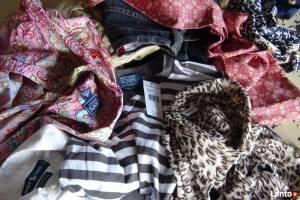 Mix damski i męski - Odzież damska , wysokiej jakości markowe ubrania
