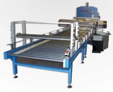 Printing Machine  - Printing solutions for Eps
