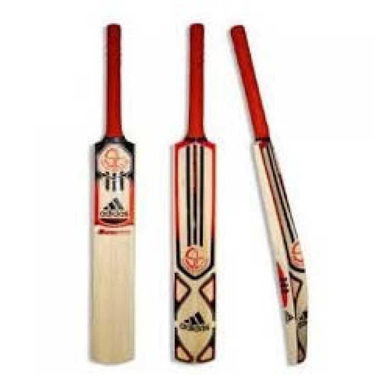Cricket Bats - Cricket Bats