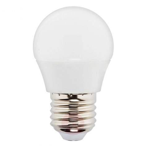 S14s 8 W 927 HD LED linear lamp - light-bulbs