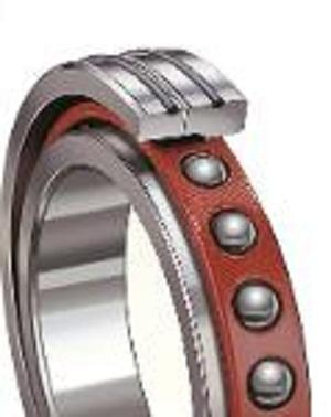 Rodamientos de bolas de contacto angular de alta precisión - Serie XC71900