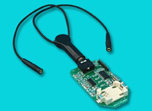 Sensors module (Semi-finished products) - Electronic Products