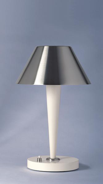 LAMPES ART DECO - Modèle 820