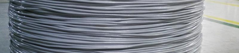 Cables - null