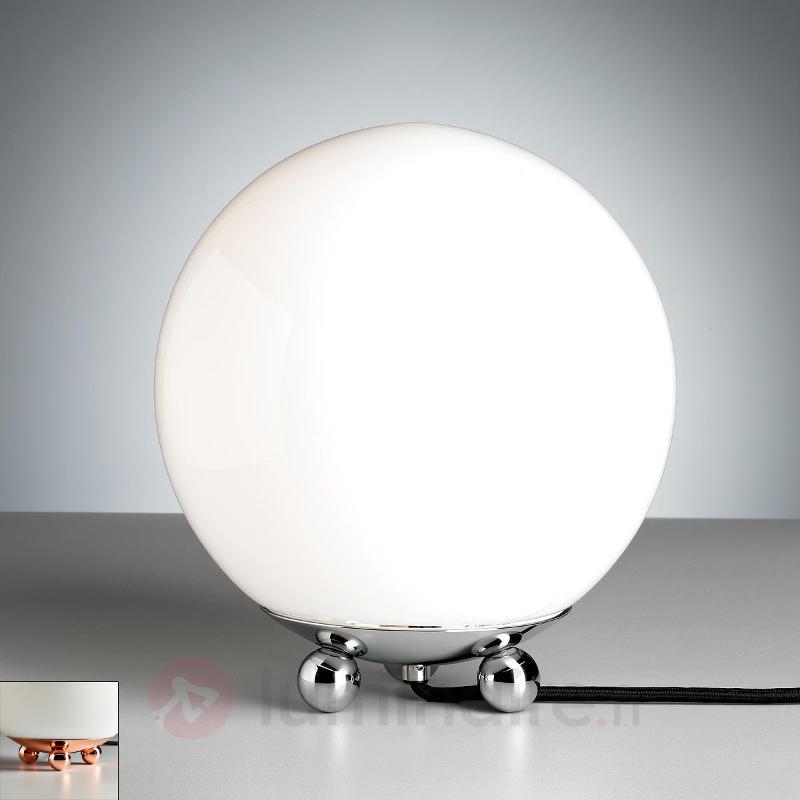 Lampe à poser Art Déco France - Lampes à poser designs