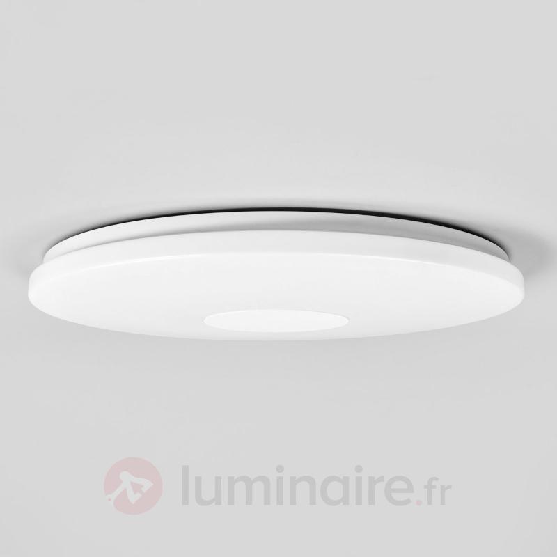 Plafonnier LED fonctionnel Renee, 25 W - Plafonniers LED