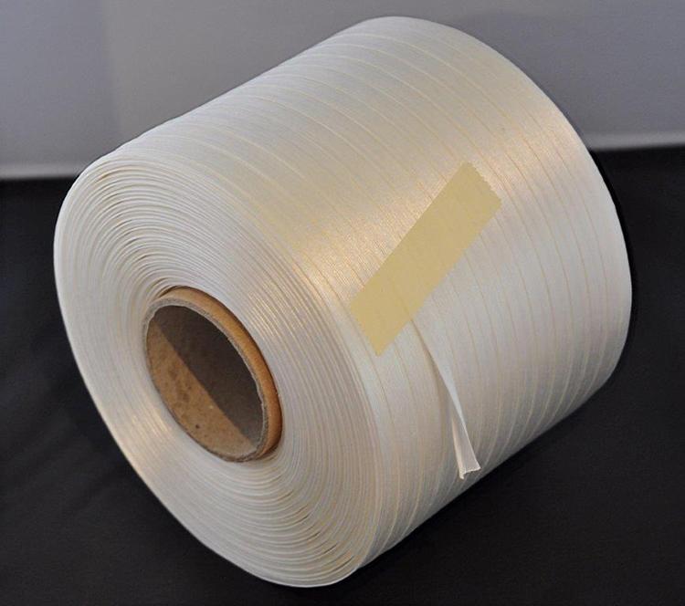 Bale Strap / Tape