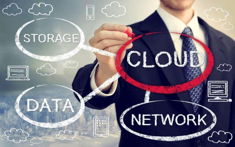 Consulenza Informatica Aziendale - Consulenza e Strategie per il Cloud Aziendale
