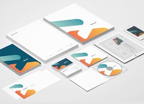 BRANDING & IMAGEN CORPORATIVA - La importancia del Branding y la Imagen para una Empresa