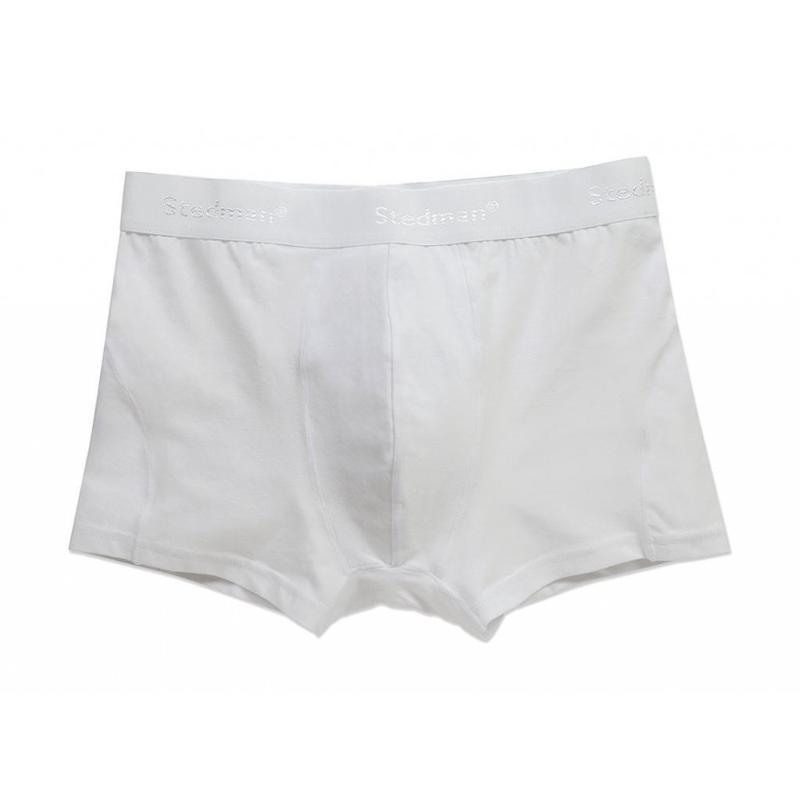 Boxer homme Dexter - Sous- vêtements