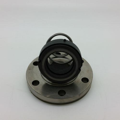 DORIN Shaft Seal 1TCC028 -