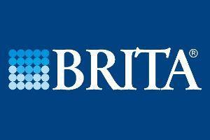 BRITA brands -
