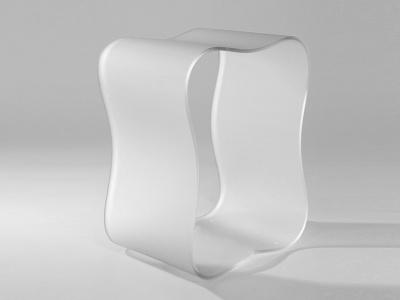 BANQUETTE EXTRUS-O & EXTRUS-ON - Design contemporain pour particulier