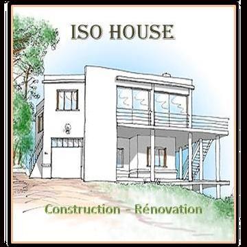 Isolation thermique et phonique - Isolation thermique par l'intérieur ou extérieur