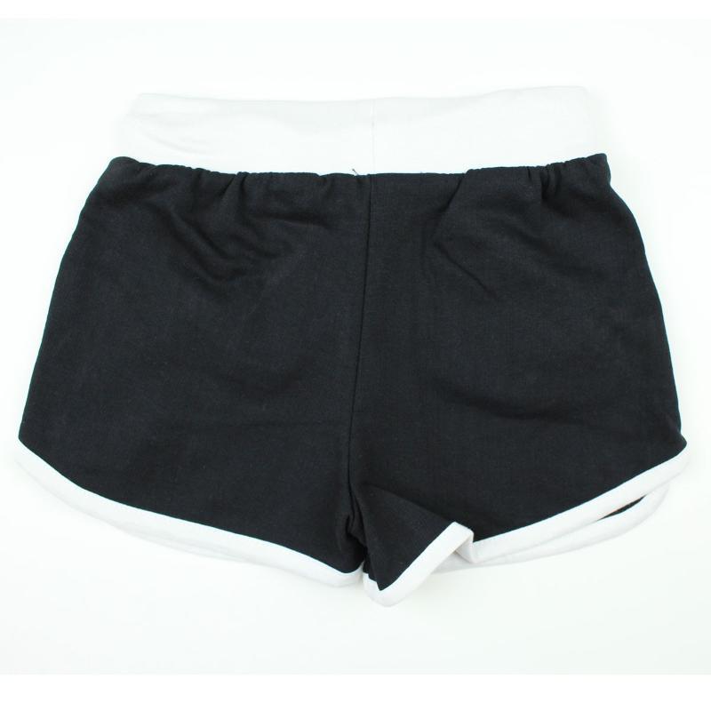 Grossiste Aubervilliers de Short Lee Cooper du 2 au 12 ans - Robe et Jupe et Shorts
