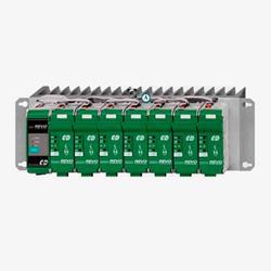 REVO TU Sistema di Cablaggio a Cavo Piatto ( Flat Cable ) - null