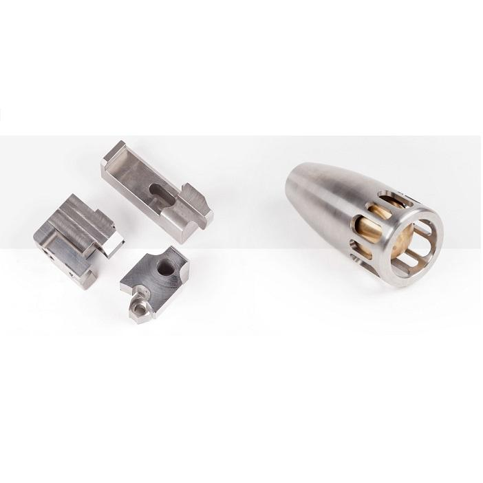 BESCHAFFUNG DER ERSATZTEILE - F&F Tools, unser Partner ist Ihr Experte für Ersatzteile