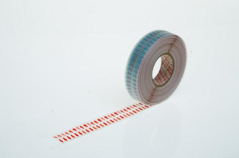 PCB Arrows for fault indication, 10 x 5mm - PCB Arrows, made from Steierform 87-40138