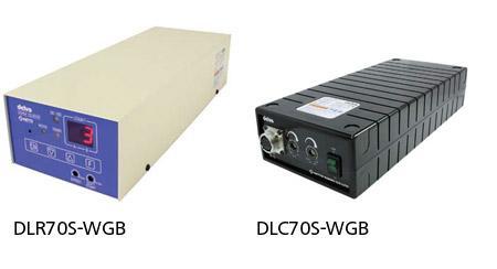 visseuses electriques - DLV30LP-IKE