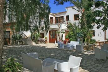 Hotel Residence il Cortile - Hotel 3 Stelle