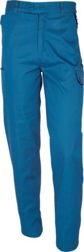 Pantalon De Travail - null