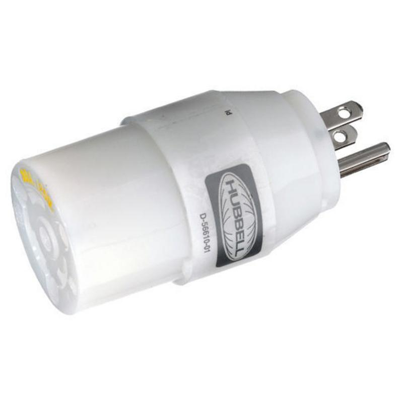 Marine Products - Molded Adapters - HBL31CM28