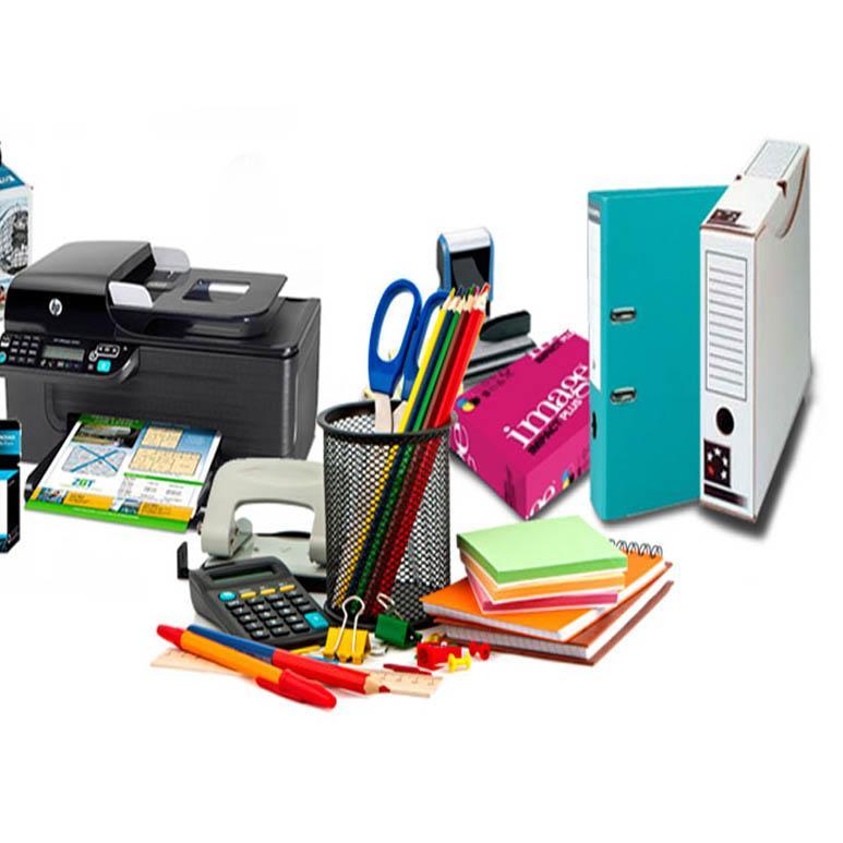 Fourniture et accessoires informatique  - Accessoires, fournitures et consommables informatique et bureautiques