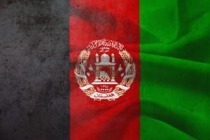 Vertalingen van het Pashtoe (Afghaans) - null