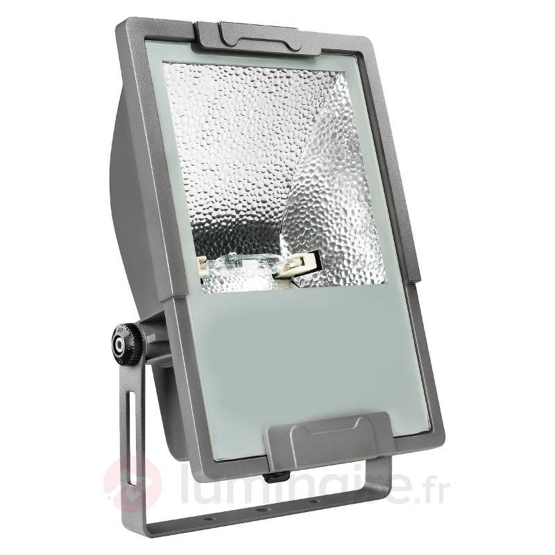 Projecteur compacte MERCURIO - Tous les projecteurs d'extérieur
