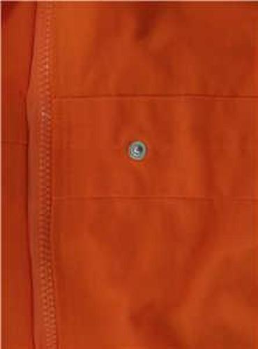 100% algodón calderas reflectantes - 001 combinaciones de calderas