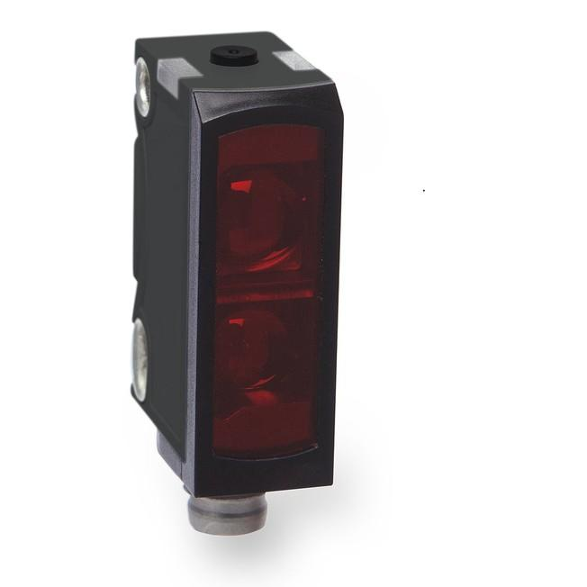 Optical distance sensors - Distance Sensor LA170