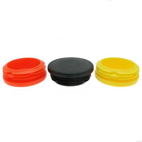 Fournitures de protection d'échafaudage - Equipement de protection des échafaudages, fournitures de protection des échafau