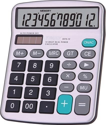 Számológép és zsebszámológép - Casio Truly Citizen Sharp Aurora Rebell számológépek és zsebszámológépek