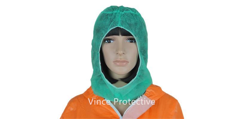 PP Head Cover Cap -