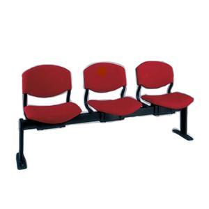 Community Chair Flò - Cod. 67