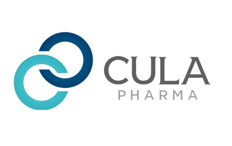 Biocalcin 200 Iu 1x1 14 Dosage Nasal Sprey - CALCIUM HOMEOSTASIS