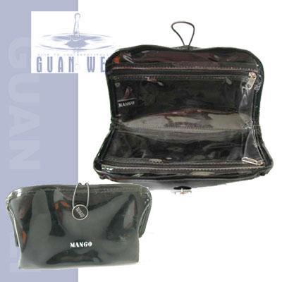 Bag - G008