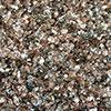 Abrasifs de sablage  - Corindons, carbure de silicium et garnet