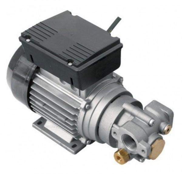 Schmierstoffpumpe Viscomat 200/2 230 V, 550 W... - Pumpen