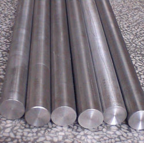 Monel 13-8 MO (S13800, XM 13) Rod	 - manufacturers  of  india