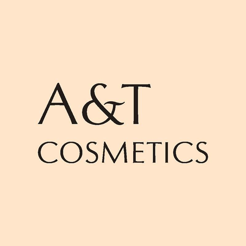 Product Development - Development of cosmetics products