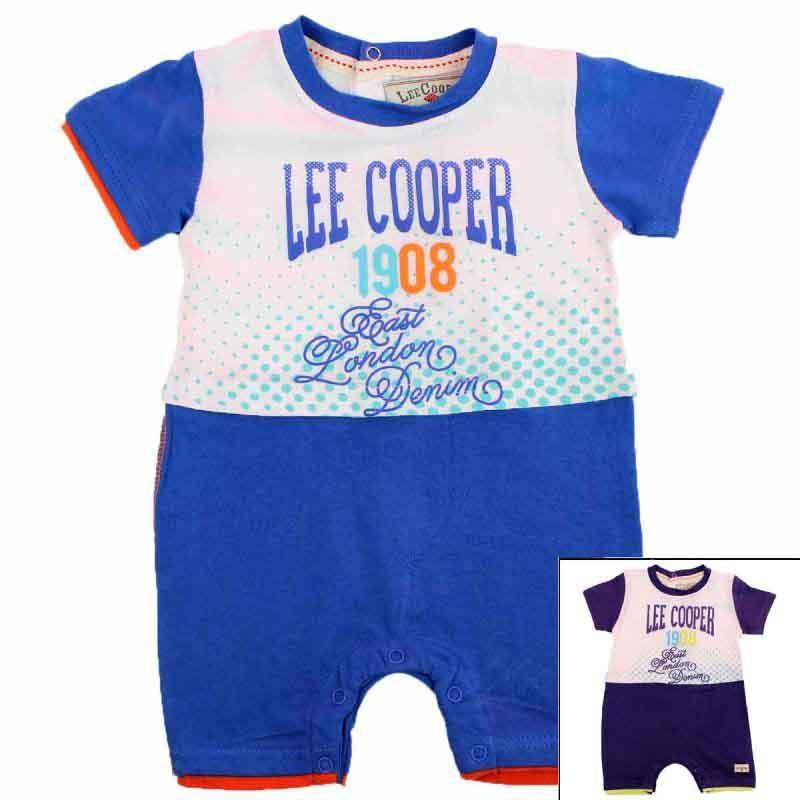 Grossiste en ligne de Combi Lee Cooper - Grossiste en ligne de Combi Lee Cooper