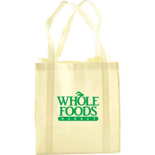 Non-Woven PP Carrier bags  - Non-Woven PP Carrier Bags, Wholesale Non Woven Promotional Bag