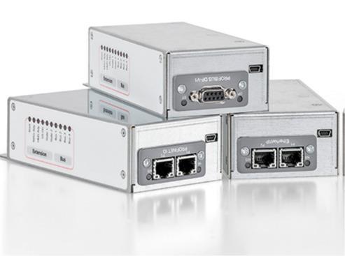 Generatore di saldatura digitale a ultrasuoni MAG - Dimensioni compatte per l'integrazione in installazioni di saldatura automatizza