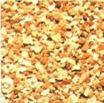 Grana-Plast - prodotti
