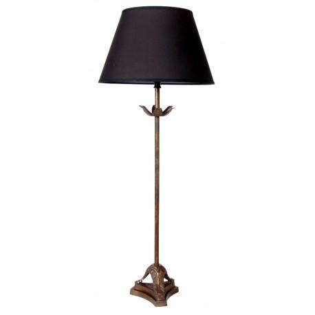 LAMPE DE TABLE POLLY - LAMPES A POSER